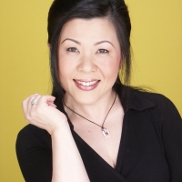 Nancy YUEN as Senta